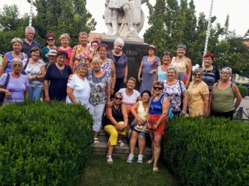 Kezdivasarhely-Gabor-Aron-szobranal